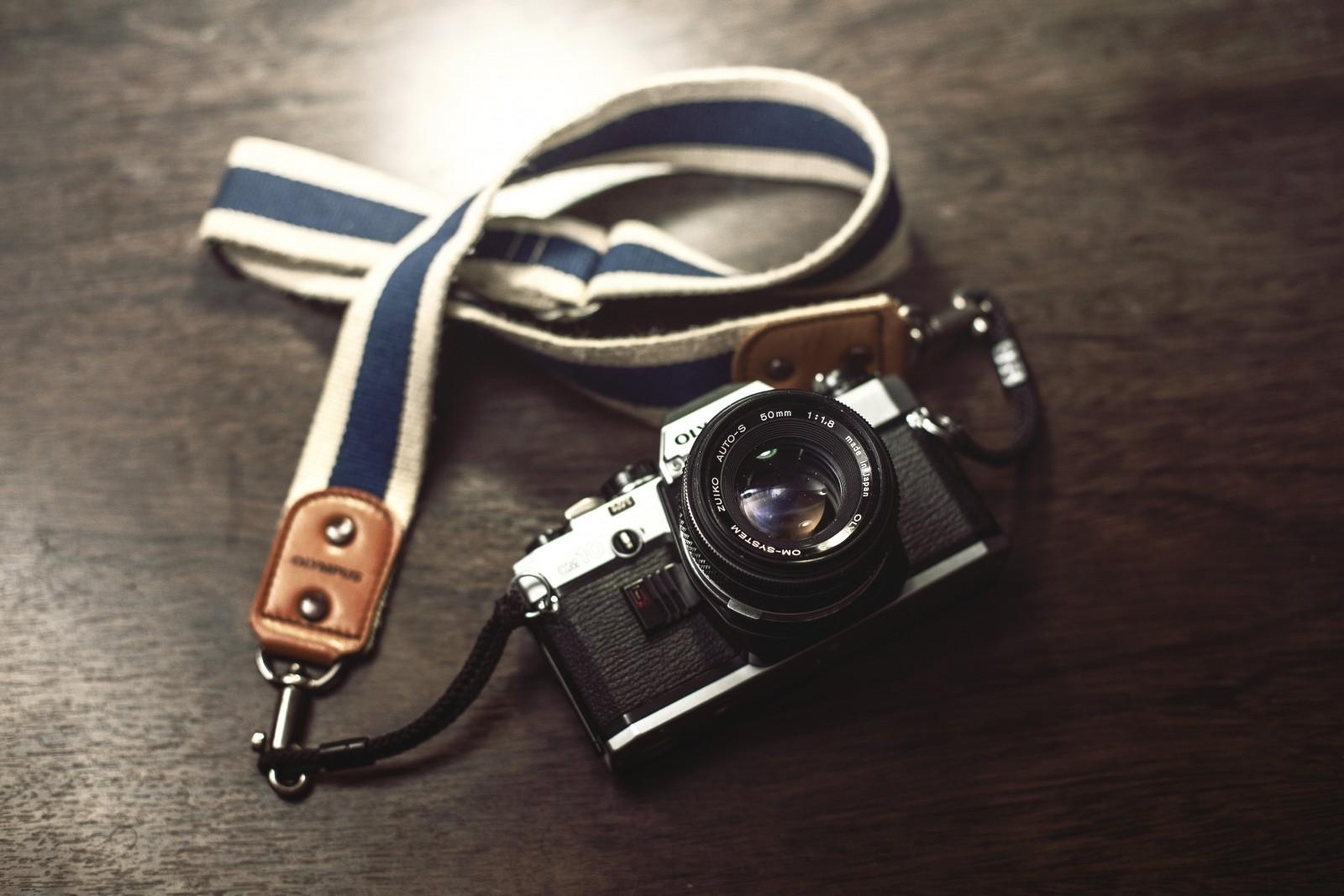 Profesjonalny fotograf ślubny na twoje Wesele